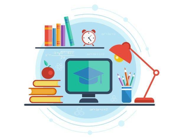 social_media_e_formazione