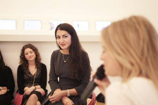 Tailoritaly, la filiera italiana della moda in un capo prêt-à-porter [INTERVISTA]