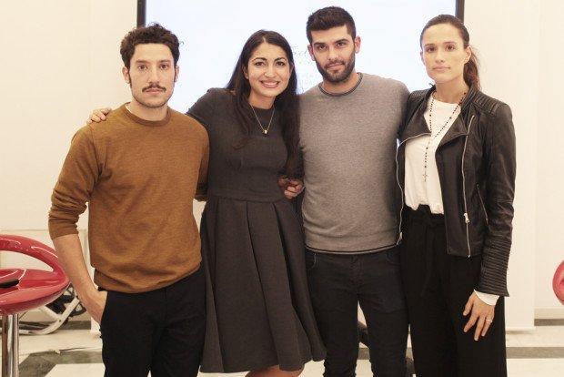 Tailoritaly, la filiera italiana della moda in un capo prêt-à-porter