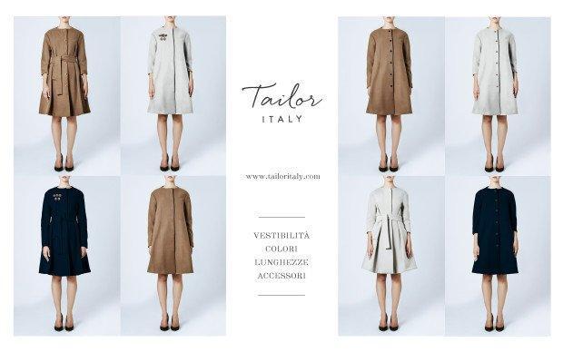 tailoritaly_la_filiera_italiana_della_moda_in_un_capo_pret_a_porter