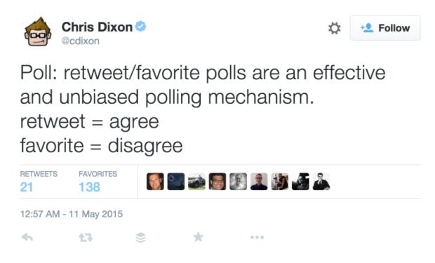 twitter_polls_1