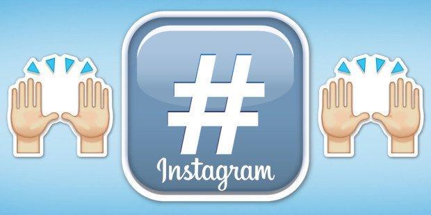 usare_correttamente_hashtag_instagram_2