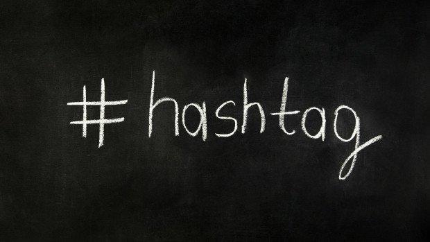 usare_correttamente_hashtag_instagram_3