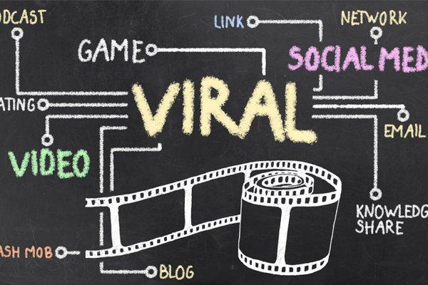 Come creare un video virale [HOW TO]