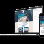 Email marketing: MailUp lancia la nuova versione di BEE