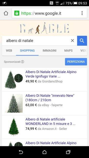 sreenshot-google-shopping