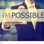 5 consigli per gestire il cambiamento a lavoro