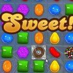 King, l'azienda di Candy Crush Saga, venduta a 5,9 miliardi di dollari [BREAKING NEWS]