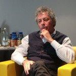 Tre domande sullo storytelling ad Alessandro Baricco [INTERVISTA]