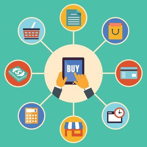Programmatic Buying, istruzioni d'uso per i non addetti ai lavori