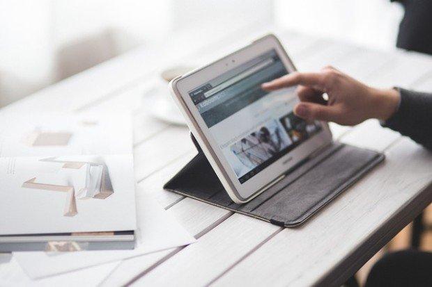 Digital Warriors: come sta cambiando il mercato digitale?