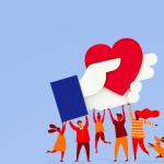 Facebook e fundraising: il social è sempre più sociale