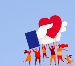 Facebook_e_fundraising_il_social_e_sempre_piu_sociale