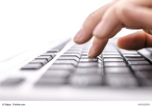 WordPress: a chi chiedere aiuto quando hai bisogno di assistenza?