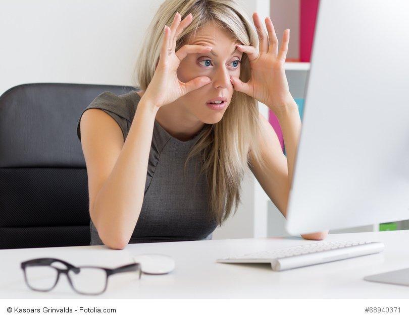 Ansia da post-colloquio di lavoro: cosa fare e come gestirla al meglio