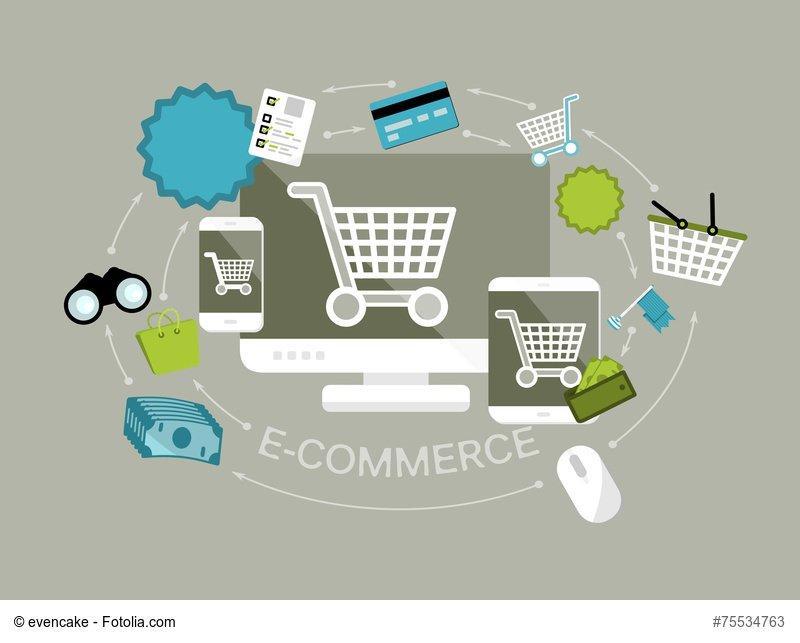 Shopify svela tutti i segreti dell' eCommerce