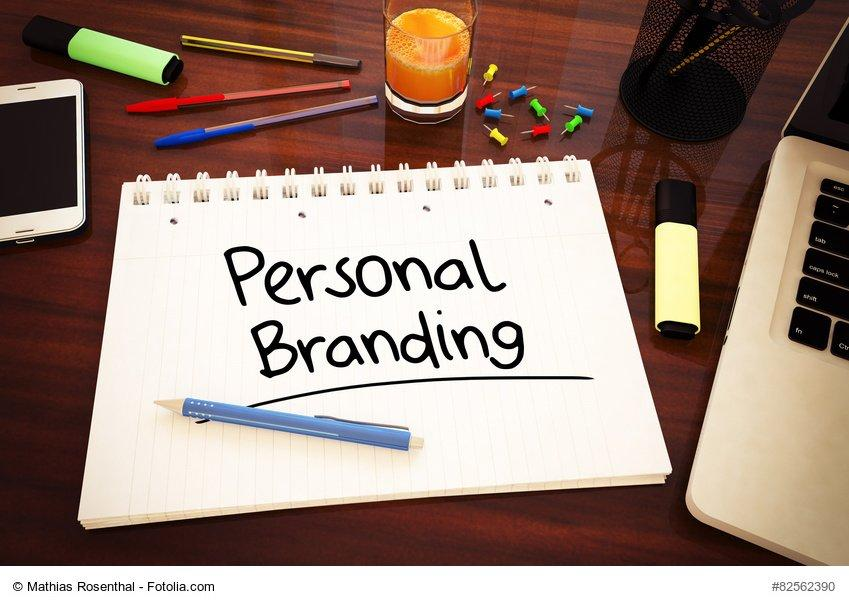 Cosa lega Linkedin al Personal Branding?
