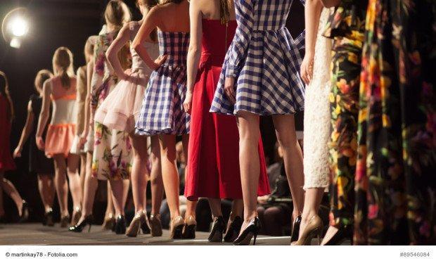 GucciGram: la moda e l'arte ai tempi di Instagram