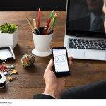 Google Adwords testa gli annunci via SMS