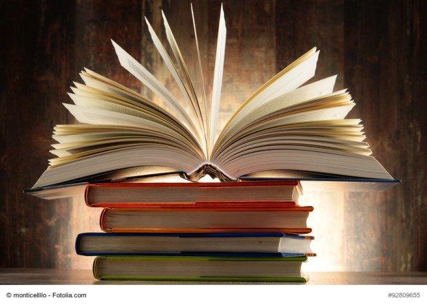 Libri di Personal Branding