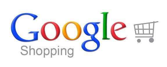 Preparati agli acquisti di Natale con il nuovo Google Shopping