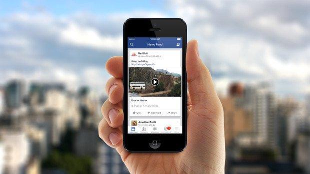 I 7 peccati capitali da evitare su Facebook