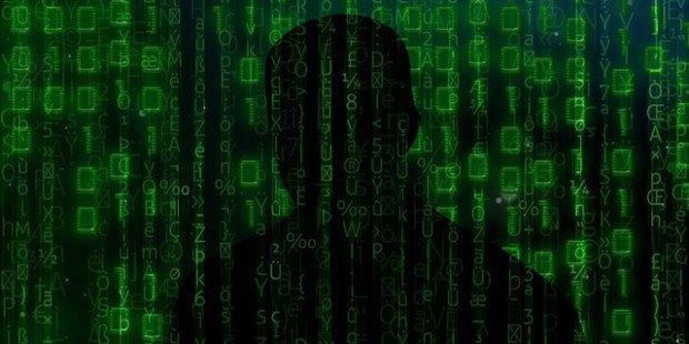 i social network possono predirre i crimini