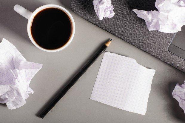 Lavoro, come allontanare lo stress e rendere semplice il tuo business