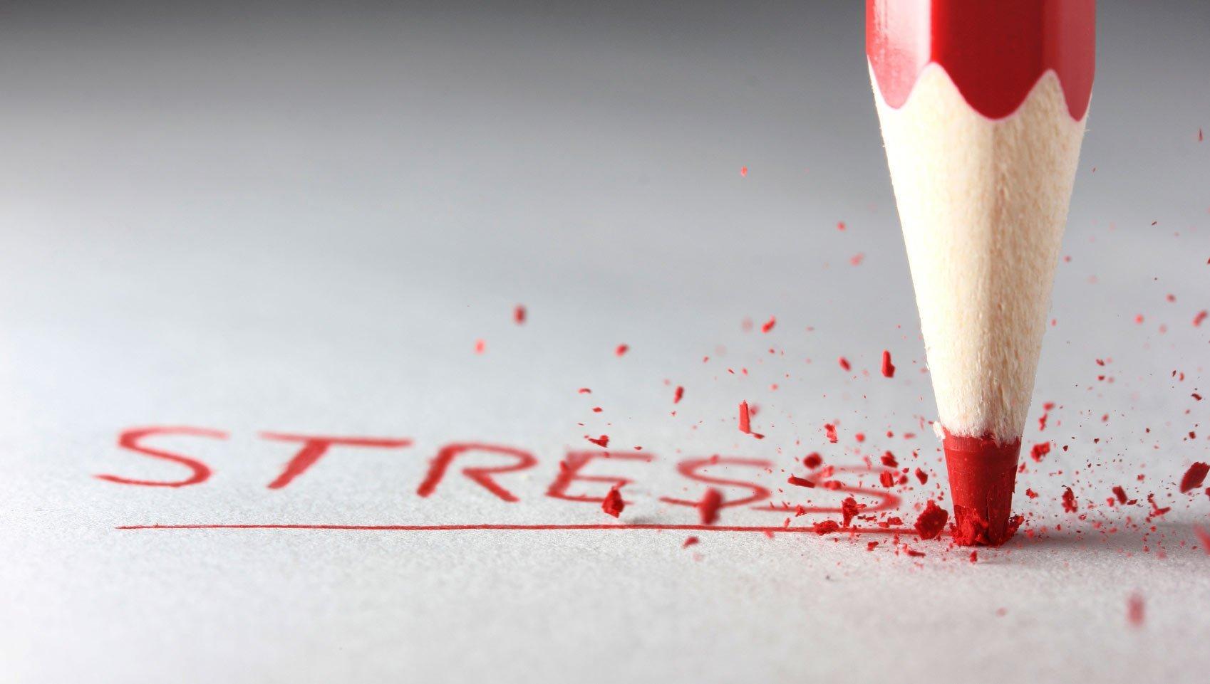 Lavoro, come allontanare lo stress e semplificare il tuo business