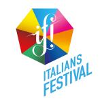 All'Italians Festival trionfano Cères e Wind premiate dall'ADCI