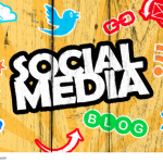 Master in Social Media Marketing + Social Media Factory: aperte le iscrizioni