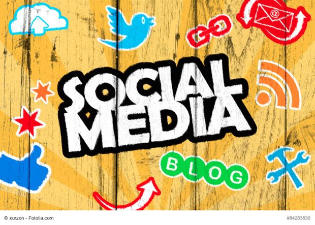 Master in Social Media Marketing Social Factory aperte le iscrizioni alla 4 edizione