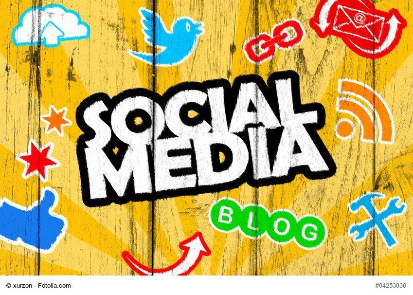 Social Media Manager e Community Manager: chi sono, cosa fanno e come si formano