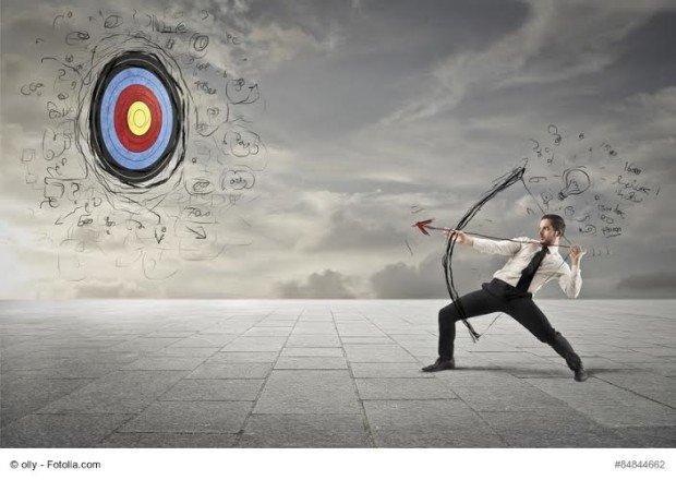 Cinque consigli per migliorare il tuo email marketing