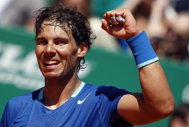 Come si riconosce un campione? Parola a Tony Nadal, allenatore e zio di Rafael [INTERVISTA]