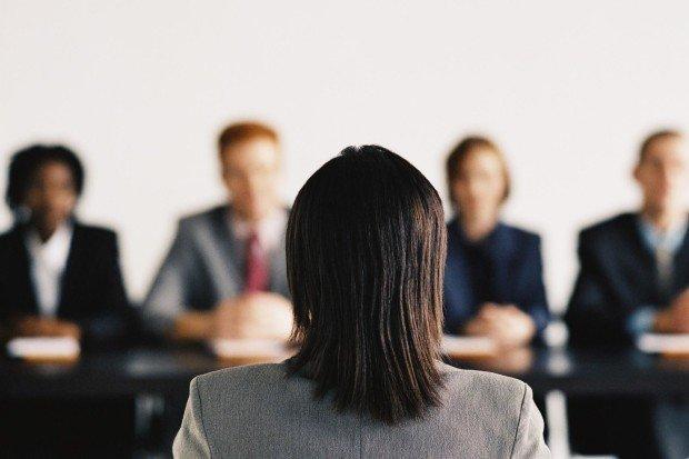 SOS colloquio di lavoro, assumeresti te stesso-5