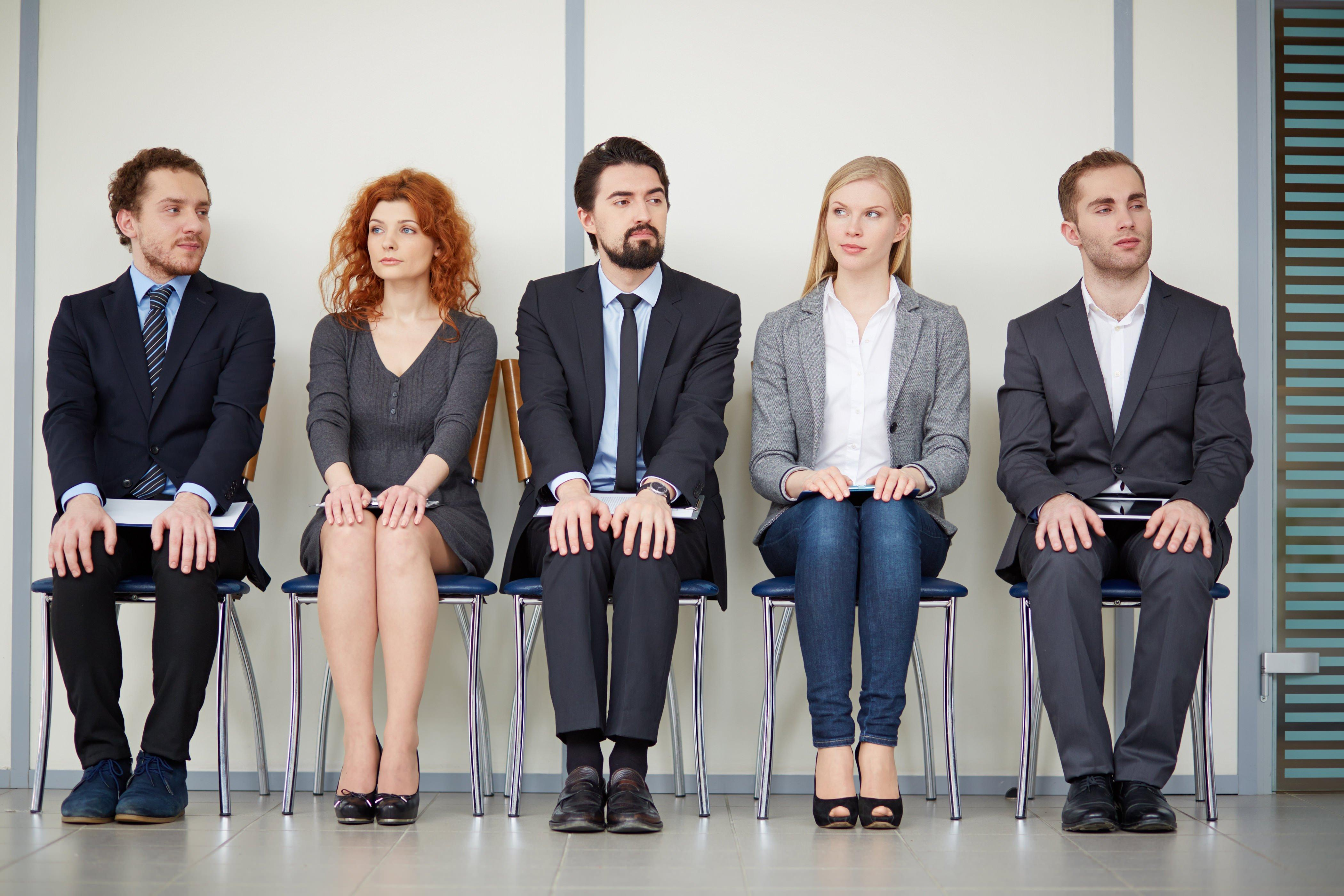 Gli errori da evitare durante la ricerca di un lavoro