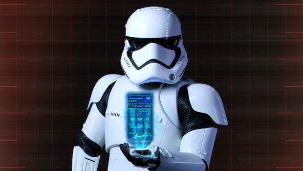 Aspettando Star Wars: 5 app per ingannare l'attesa