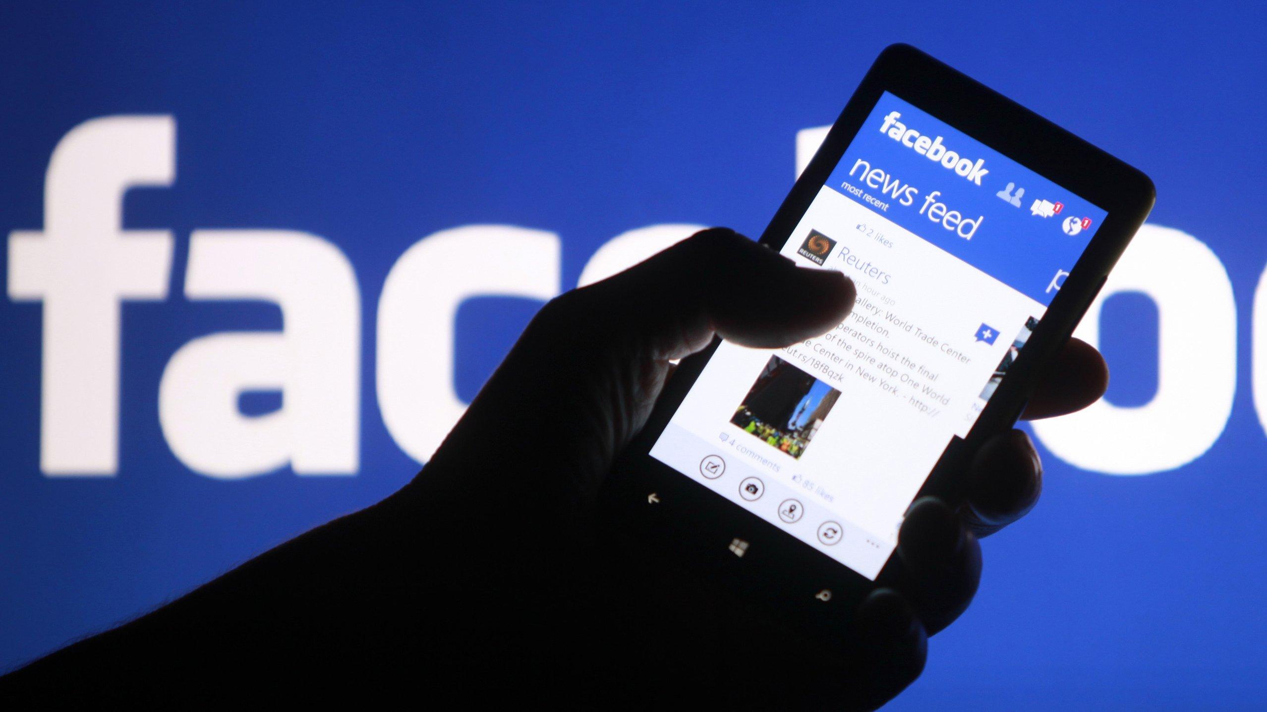 Week in Social: i risultati di Facebook ed il rilancio di Twitter