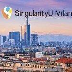 La Singularity University arriva in Italia