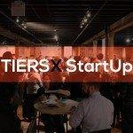 Vivi il futuro alla Startup Night del Frontiers of Interaction 2015 [EVENTO]