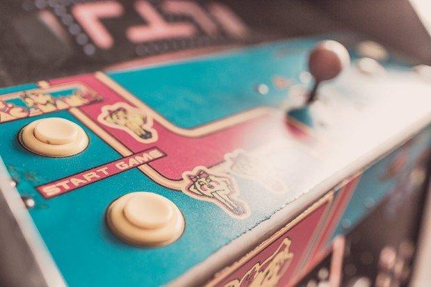 acquisti-gaming-online