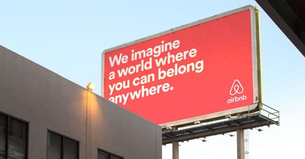 Airbnb vince a San Francisco: nessun limite di 75 notti per gli affitti brevi