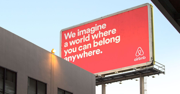 airbnb-ads-san-francisco-referendum-propf