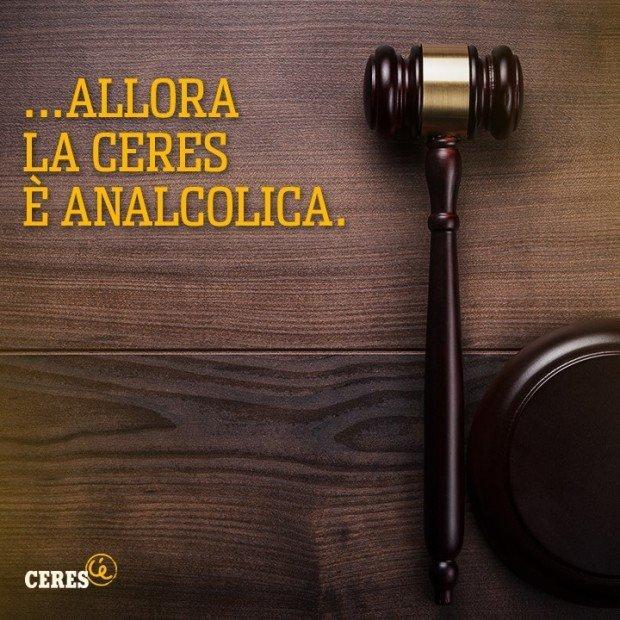 assoluzioni_ceres
