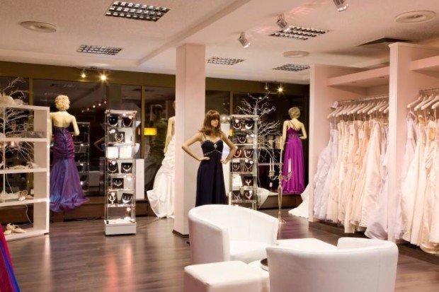 Compra in negozio con i vantaggi dell'online. Moda e design, è il momento di Papèm!