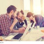 5 benefit che una startup può offrire ai potenziali dipendenti