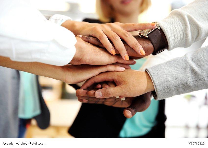 I 5 benefits che una startup può offrire ai potenziali dipendenti