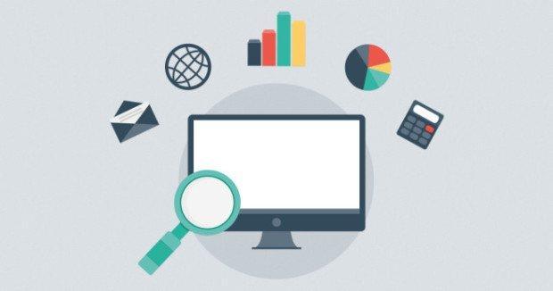 SEO e eCommerce: come migliorare il posizionamento del tuo store online