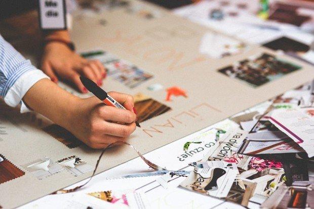 Ecommerce e storytelling come raccontare il tuo prodotto online